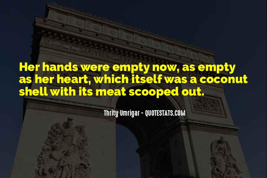 Scooped Quotes #334387