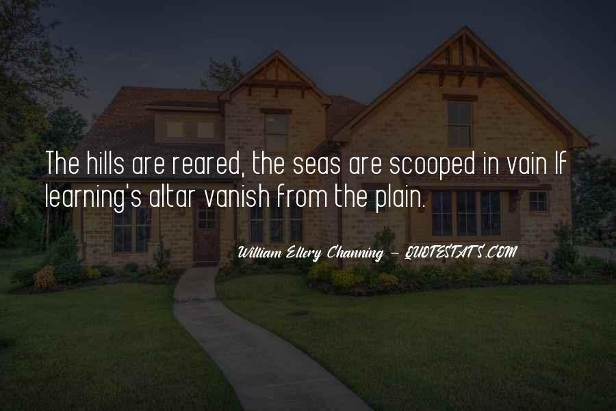 Scooped Quotes #402242