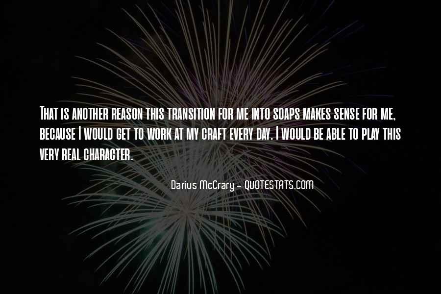 Scotists Quotes #1229348