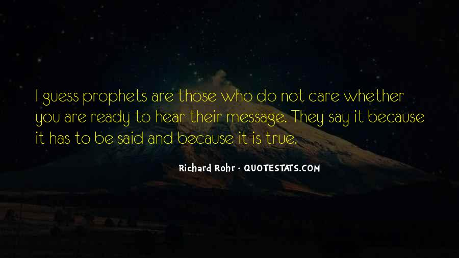 Scotists Quotes #211367
