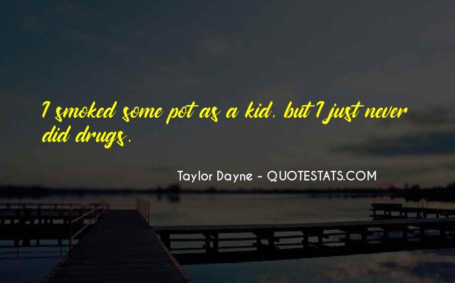 Scotists Quotes #363695