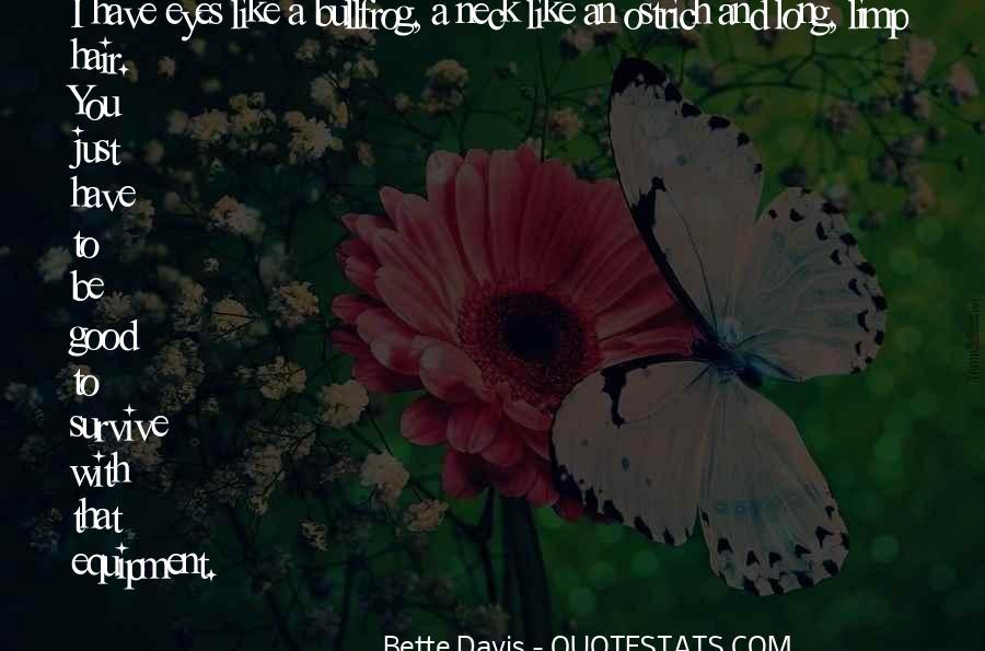 Scotlang Quotes #1486688