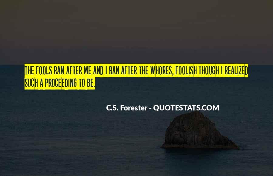 Scotlang Quotes #1782085