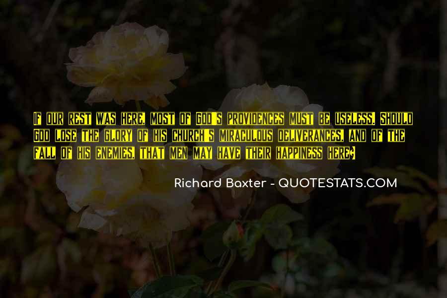 Scottland Quotes #1759932