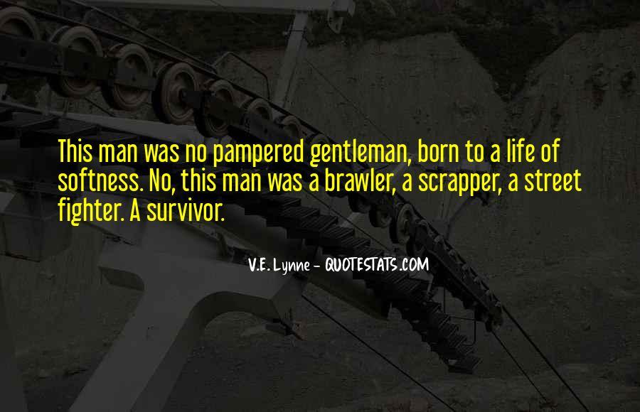 Scrapper Quotes #1595896