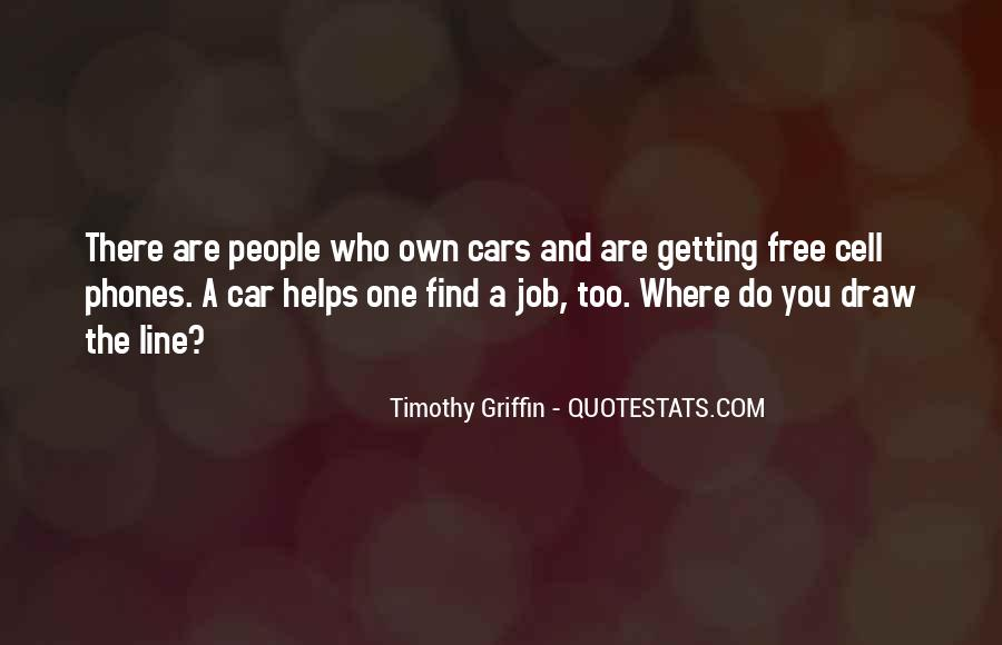 Quotes About Getting The One You Want #6663