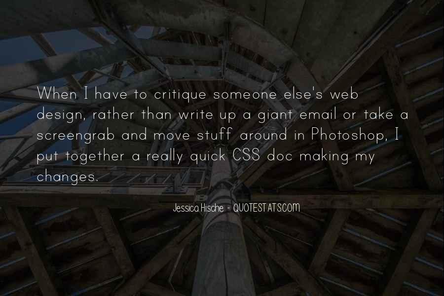 Screengrab Quotes #1211635
