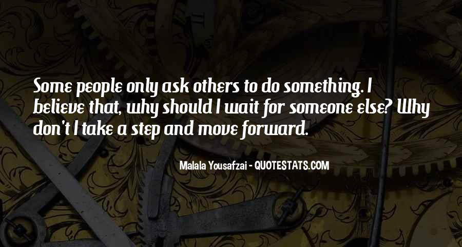 Scrollwork Quotes #1642597