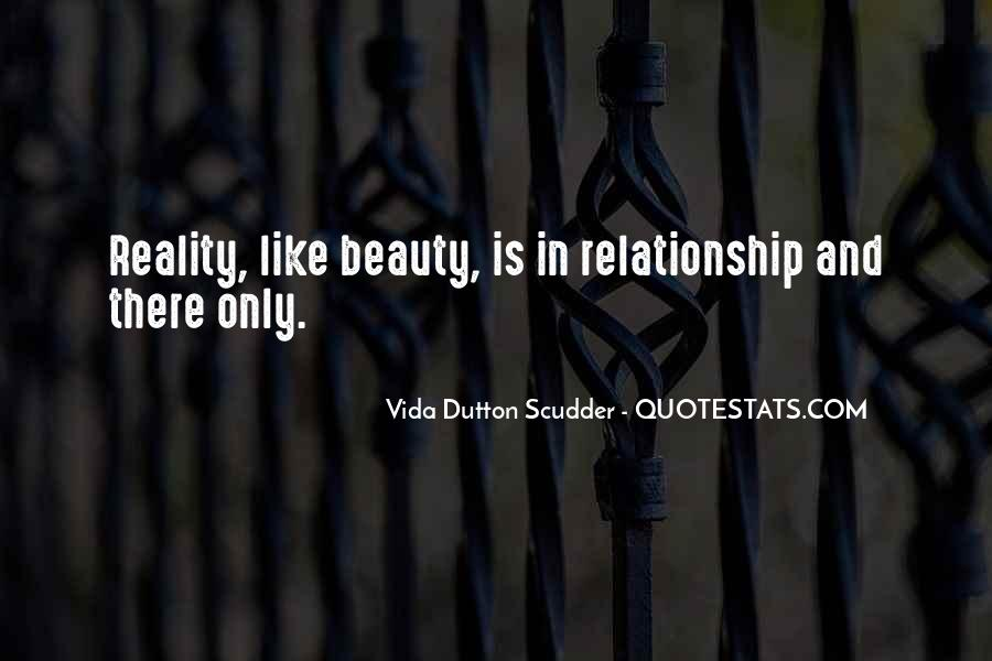 Scudder Quotes #1089121