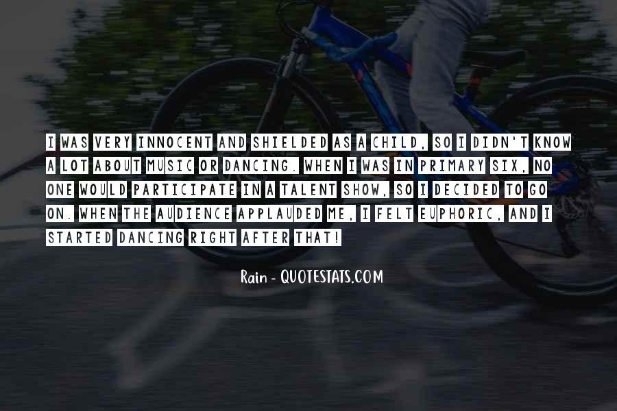 Quotes About Love Despite Distance #92021