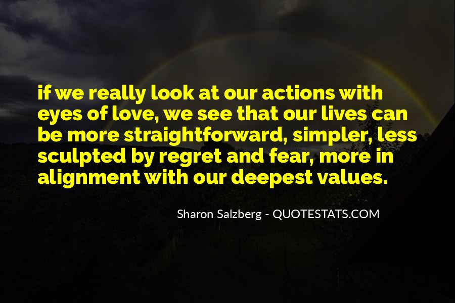 Sculpted Quotes #1634190