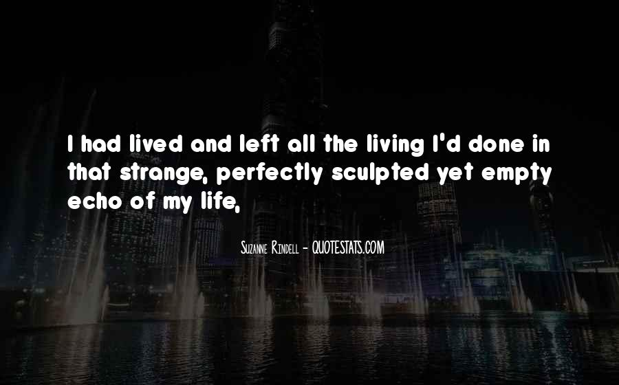 Sculpted Quotes #292133