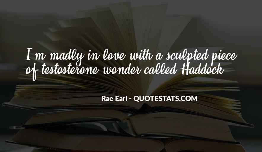 Sculpted Quotes #407001