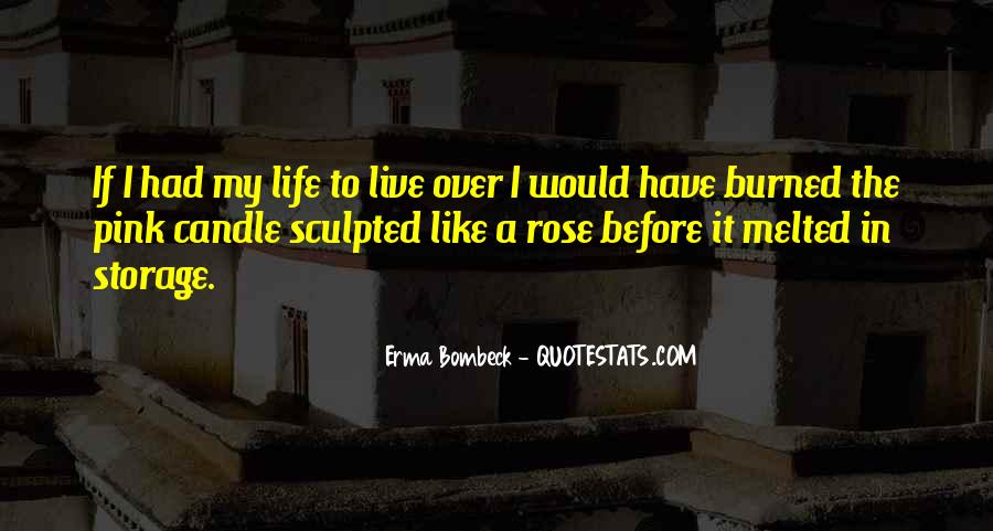 Sculpted Quotes #519958
