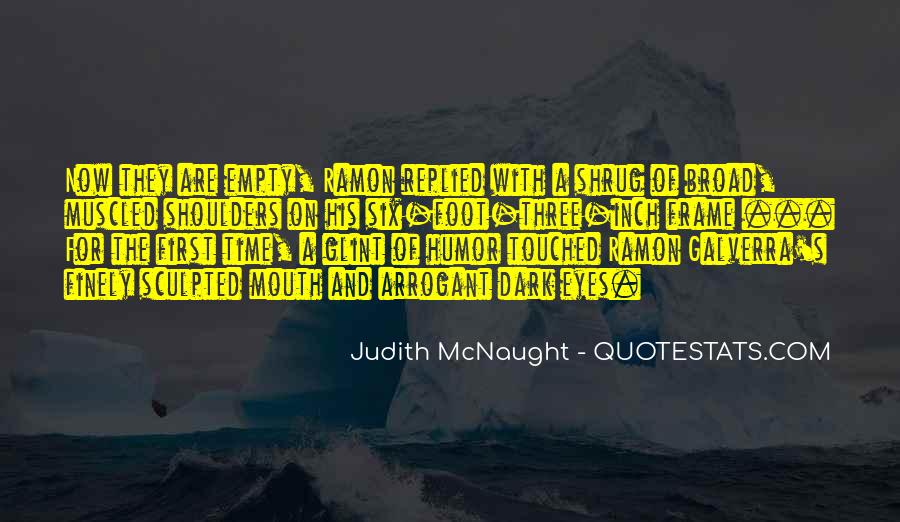 Sculpted Quotes #522490