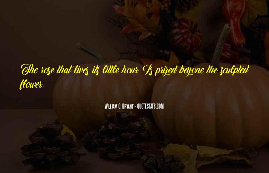 Sculpted Quotes #731026