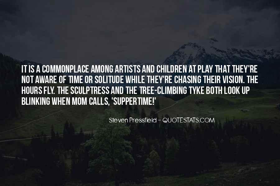 Sculptress Quotes #903790