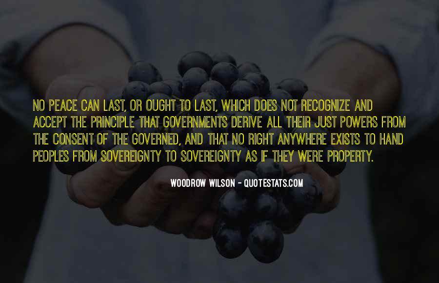 Scymarian Quotes #1573596