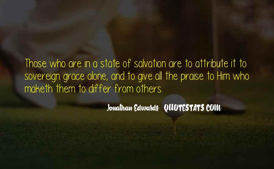 Scymarian Quotes #344806