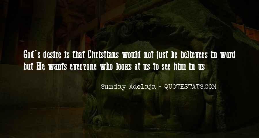 Scymarian Quotes #947253