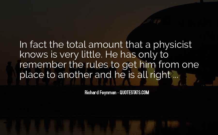 Scyth Quotes #1621744
