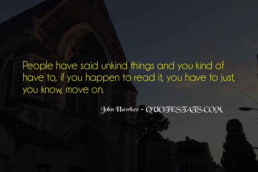 Scyth Quotes #1795455