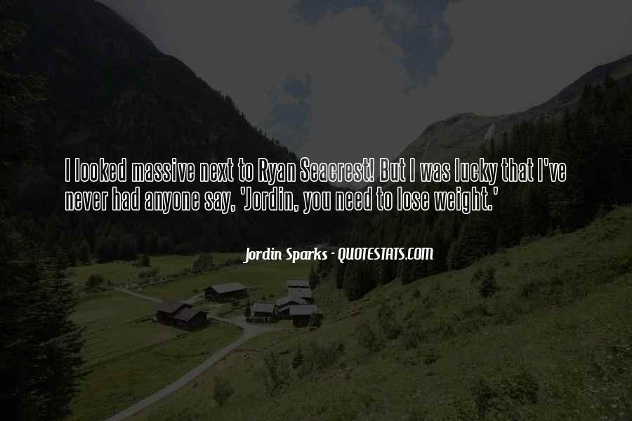 Seacrest's Quotes #1751882