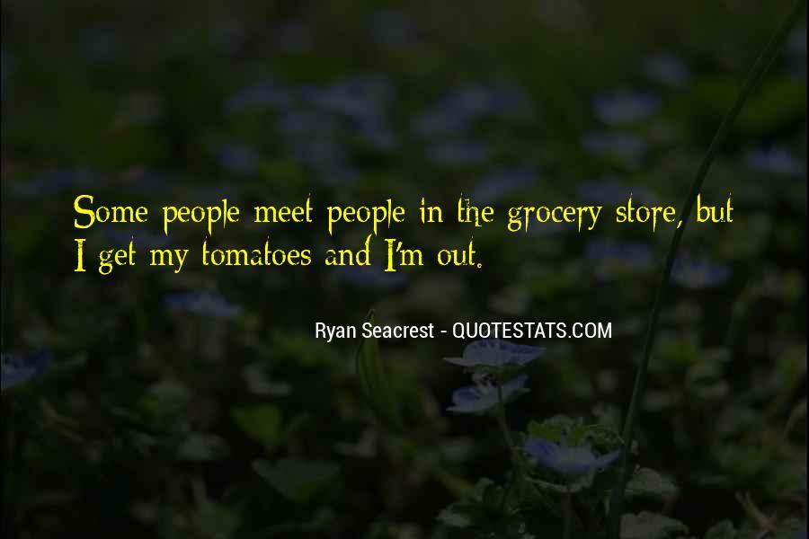 Seacrest's Quotes #182519