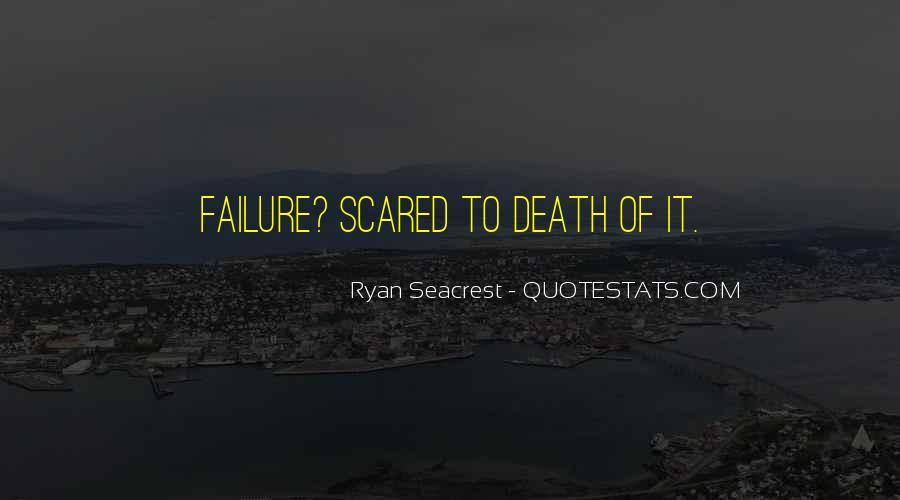 Seacrest's Quotes #371075