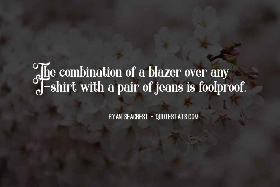 Seacrest's Quotes #594060