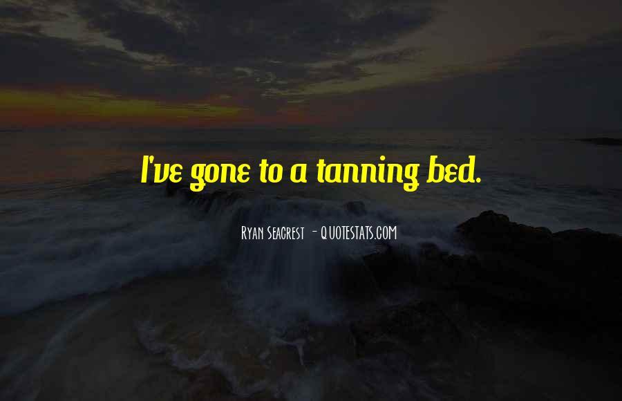 Seacrest's Quotes #948081