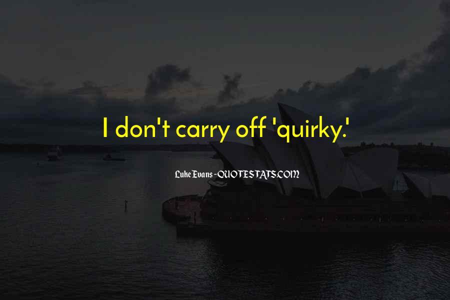 Seamark Quotes #1270349