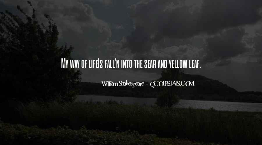 Sear Quotes #960057