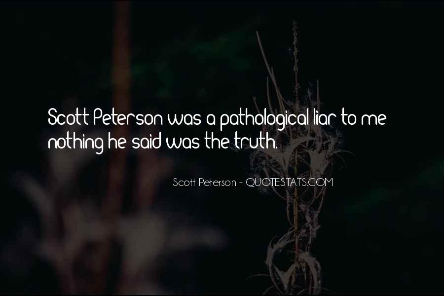 Sebadoh Quotes #1015588