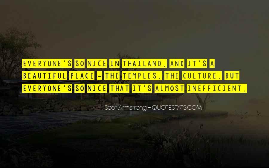 Sebadoh Quotes #1531645