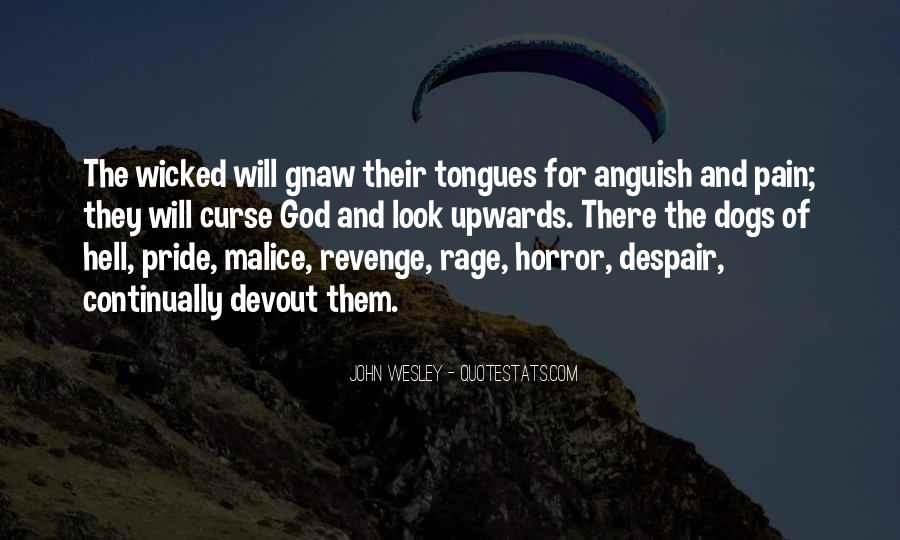 Sebadoh Quotes #1785304