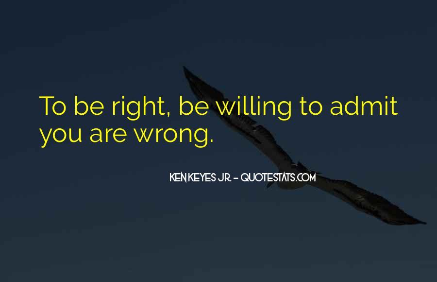 Sebadoh Quotes #270087