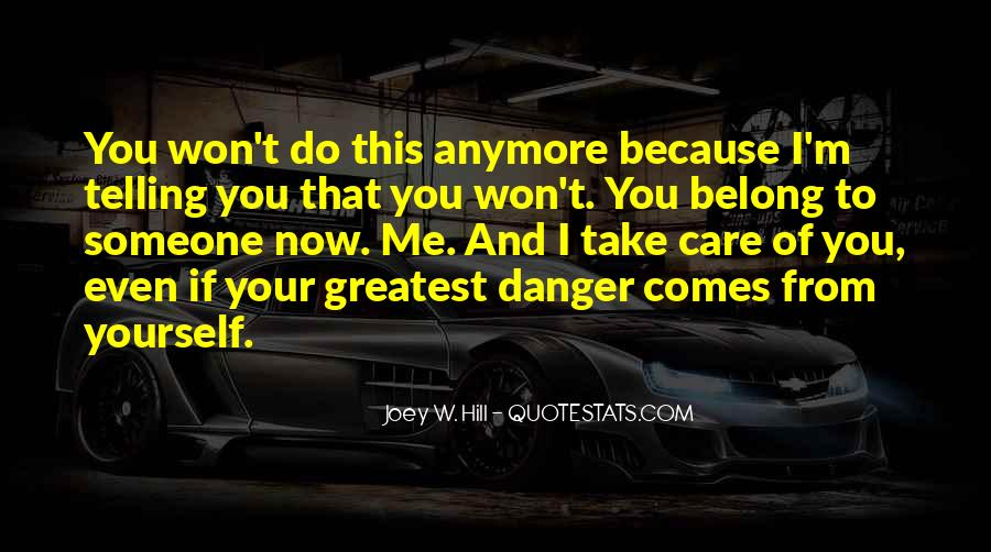 Sebadoh Quotes #282025