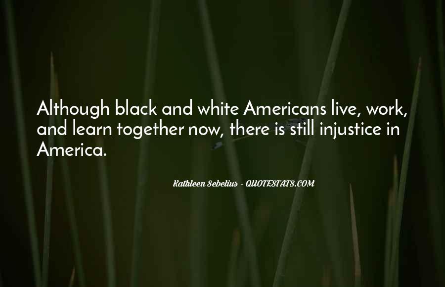 Sebelius Quotes #728081