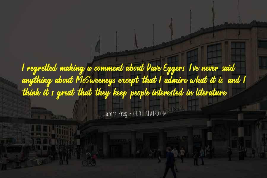 Sedheag Quotes #1205977