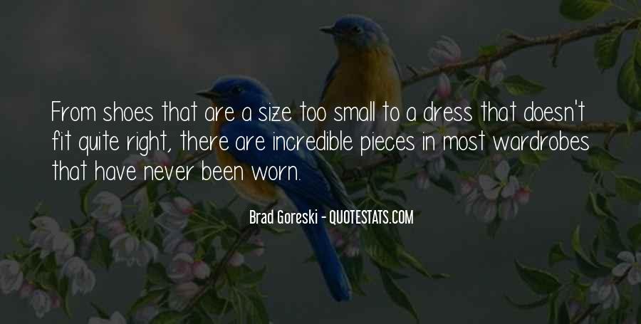 Sedon Quotes #1299861