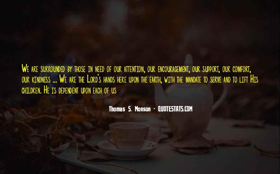 Sedon Quotes #1559780