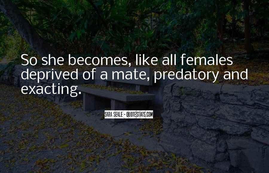 Sedon Quotes #271419