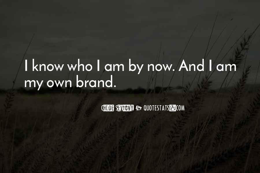Sedon Quotes #381179