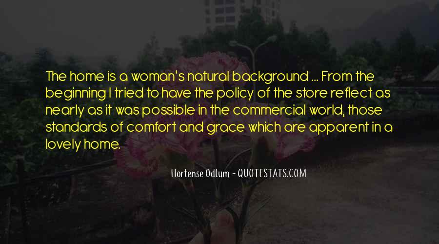 Sedon Quotes #619772