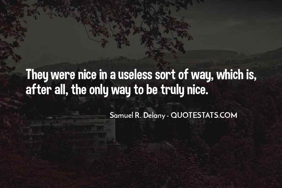 Sedon Quotes #65575