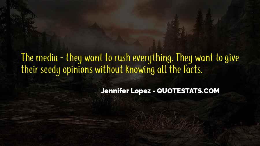 Seedy Quotes #1131979