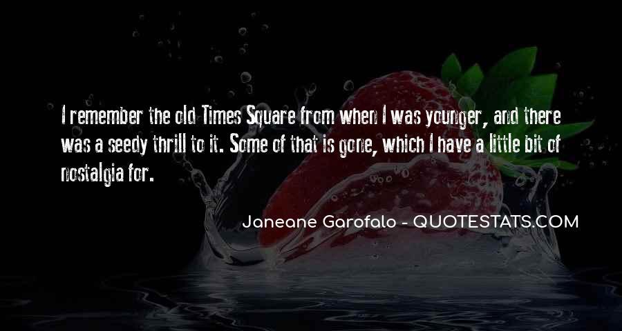 Seedy Quotes #1248978