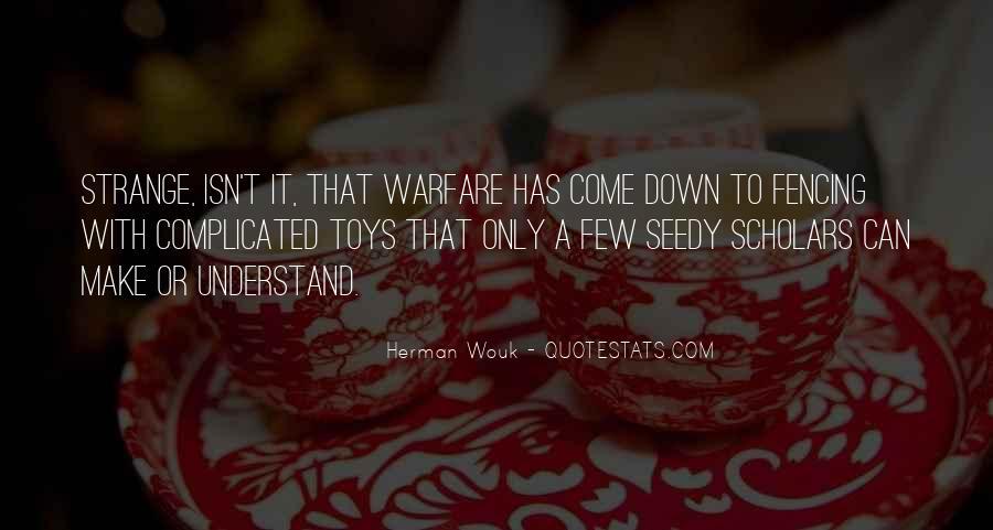 Seedy Quotes #1283788