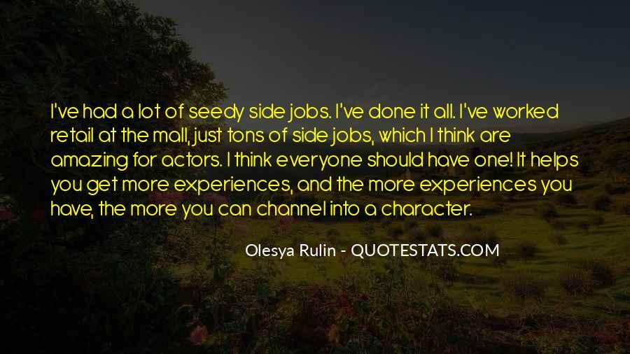 Seedy Quotes #1701519